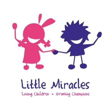 miracles preschool amp day care posts 896 | ?media id=237410773005941