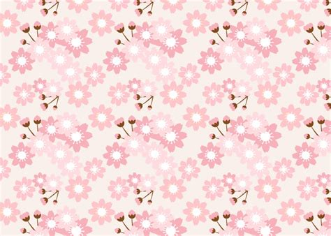 cherry blossoms ps patterns photoshop  brushes