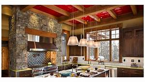 Stunning decorating with tin images interior design for Kitchen cabinet trends 2018 combined with harley davidson prints wall art