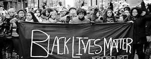 Black-Lives-Matter-061917 | New Orleans' Multicultural ...