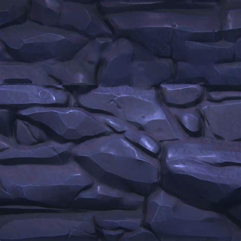 craftnorrath landmark mining textures distribution
