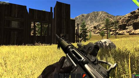 rust pc xbox herunterladen versione completa kostenlos ark forest gratuito playstation della gratis giochi gamersrd