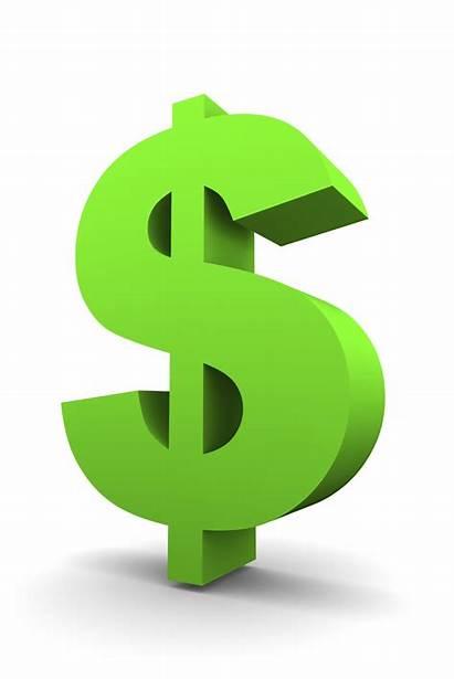 Sign Clipart Money Clip Dollar Clipartion
