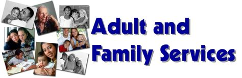 Social Services Adults  Sexy Amateurs Pics. Unc Mba Application Deadline. Commercial Roofing Contractors Denver. Great Lakes Home Health Care. Massage Therapy Insurance Comparison. Restaurant Payment Processing. Excel Dashboard Reporting Cable Or Satellite. Personal Injury Lawyer Advertising. Limited Liability Company Delaware