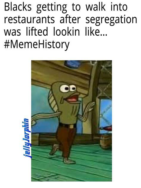 Rev Up Those Fryers Meme - the best rev memes memedroid