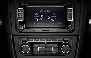 Autoradio Volkswagen Rcd 510 : rcd 510 o rdc310 che faccio car audio impianti ~ Kayakingforconservation.com Haus und Dekorationen