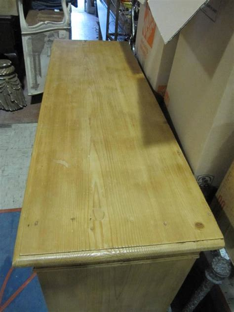 century kitchen cabinets 19th century server bar or console cabinet 2056