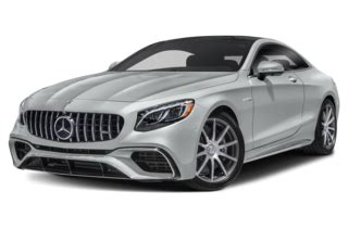 Search over 20,400 listings to find the best local deals. 2020 Mercedes-Benz S-Class AMG S 63 Base AMG S 63 2dr All-wheel Drive 4MATIC+ Coupe Buyers Guide ...
