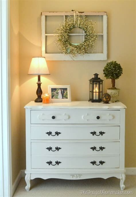 Decorating Ideas Dresser by 17 Creative Ways To Repurpose And Reuse Windows