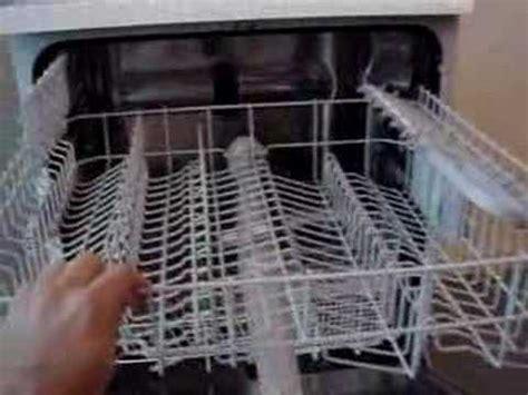 lave vaisselle arthur martin electrolux asf2650