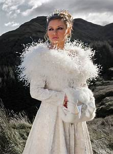 it39s a wrap 7 best bets for keeping the chill off this With winter wedding dress cover ups