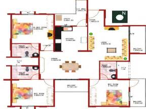 how to dispose of kitchen knives 100 100 free house plan design image of home plan