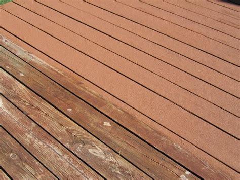deck coating renew deck coating  concrete  wood