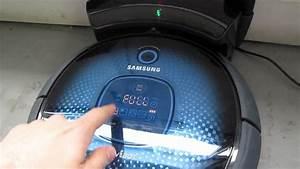 Comment Choisir Son Aspirateur : bien choisir son robot aspirateur ~ Melissatoandfro.com Idées de Décoration