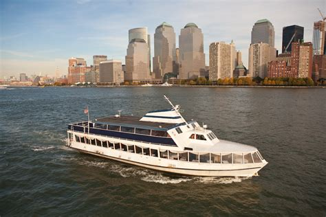 Party Boat Rentals Ny by Cabana Boat Party Nyc Charters Dinner Cruise Or Rental Nyc