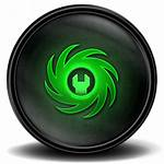Icon Editor Starcraft Icons Learn4good Github Mega