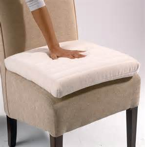 memory foam chair cushion home design ideas