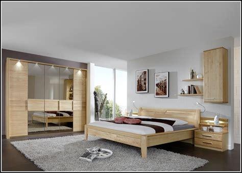 Möbel Kraft Schlafzimmer Komplett  Schlafzimmer House