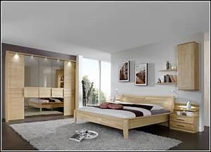 M bel kraft schlafzimmer komplett schlafzimmer house for Möbel schlafzimmer komplett