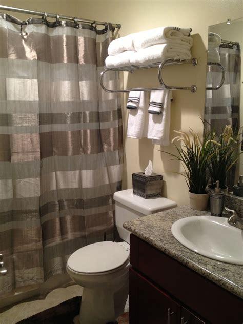 18 curtain rod the 25 best hotel shower curtain ideas on