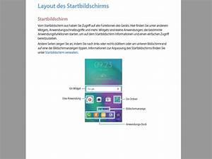 Galaxy A5 Induktives Laden : samsung galaxy a5 anleitung download chip ~ A.2002-acura-tl-radio.info Haus und Dekorationen