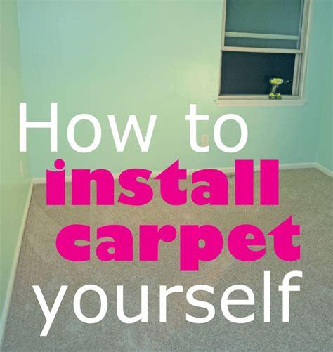 25 best ideas about carpet design on hexagon