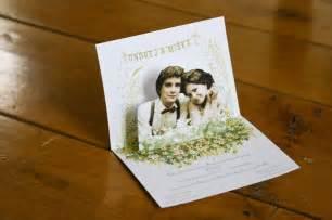 cool wedding invitations unique wedding invitation designs philippines wedding