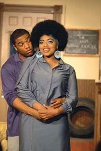 Jitney | Theater Reviews + Features | Pittsburgh ...