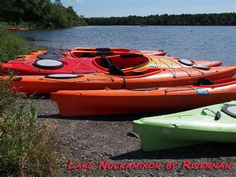 Boat Rentals Near Quakertown Pa by Back Side Of The Dam Picture Of Nockamixon State Park