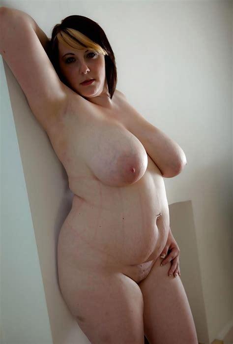 Amateur Bbw Chubby Mature Teen Big Hanging Tits Porn
