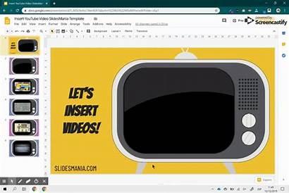 Template Slides Google Powerpoint Presentation Philo Slidesmania