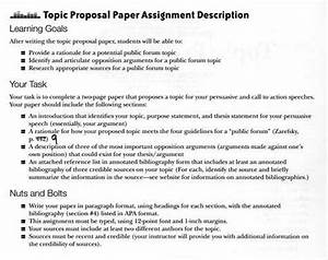 College Essay Paper Example Illustration Essay Examples Old English Essay also University English Essay Example Illustration Essay Recreation Club Thesis Example  Library Essay In English