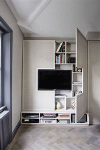 bedroom cabinets home depot wardrobe cabinets bedroom With kitchen cabinets lowes with cool wall art for living room