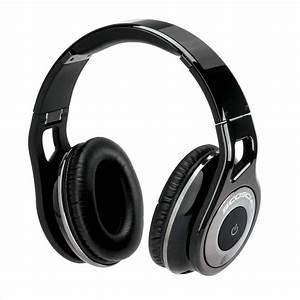 The Headphones Primer — Gentleman's Gazette  Headphone