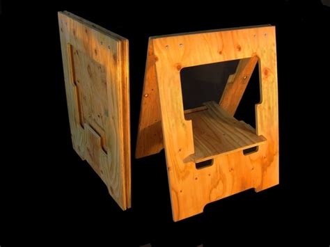 easy woodworking projects  sell  easy