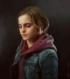 Hermione Granger Costumes Pinterest
