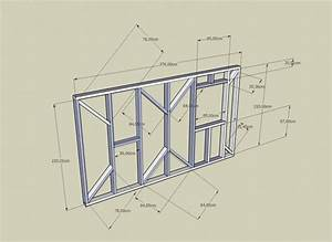 Forum Faire Construire : abri de jardi auto construction les forums de maisons bois international ~ Melissatoandfro.com Idées de Décoration