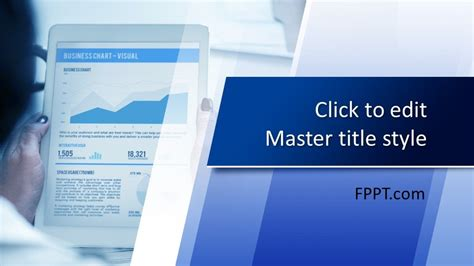 Free Graphic PowerPoint Template - Free PowerPoint Templates