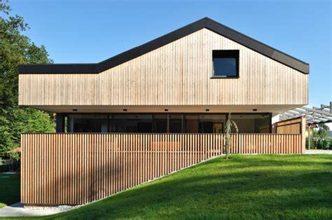 philippe starck architecture starck goes prefabulous architecture agenda phaidon
