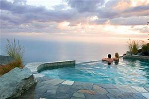 25 most romantic honeymoon hotspots junebug weddings for Honeymoon spots in california