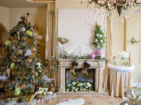 The Best Decorated House For - the best homes decorated for