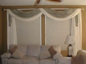 bathroom curtain ideas for windows swags modern window treatments san diego by