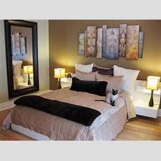 Bedrooms On A Budget Our 10 Favorites From Rate My Space