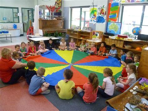 Clyde Street Kindergarten Inc.