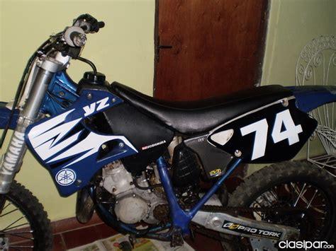 aguante las motos nacionales paraguay motores py