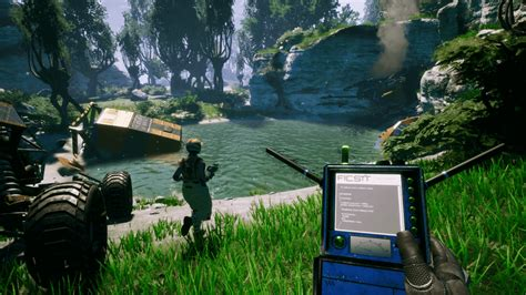 There are tons of hours of gameplay both single player and multiplayer. Tải về Satisfactory Experimental Build 123437 Online ...