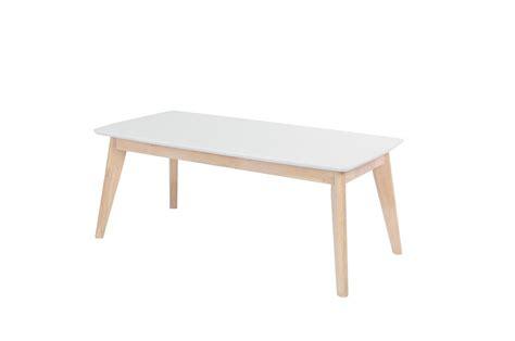 table de cuisine pliante pas cher table basse rectangulaire pas cher table basse table