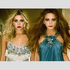 Marykate & Ashley Olsen  Marykate & Ashley Olsen Wallpaper (11295732) Fanpop