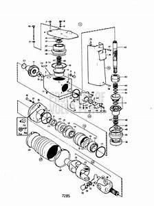 4 3 Mercruiser Parts Diagram Bellows Html