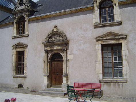 maison des langues poitiers file 201 tes maison de diane de poitiers 2 jpg wikimedia commons